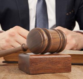 Sprawy Karne po wydaniu wyroku