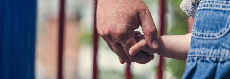 Sprawy rodzinne, opiekuńcze i rozwody