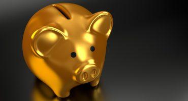 Podział majątku, a środki z OFE